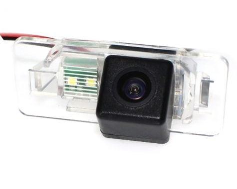 camera bmw