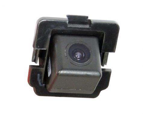 camera mitsubishi