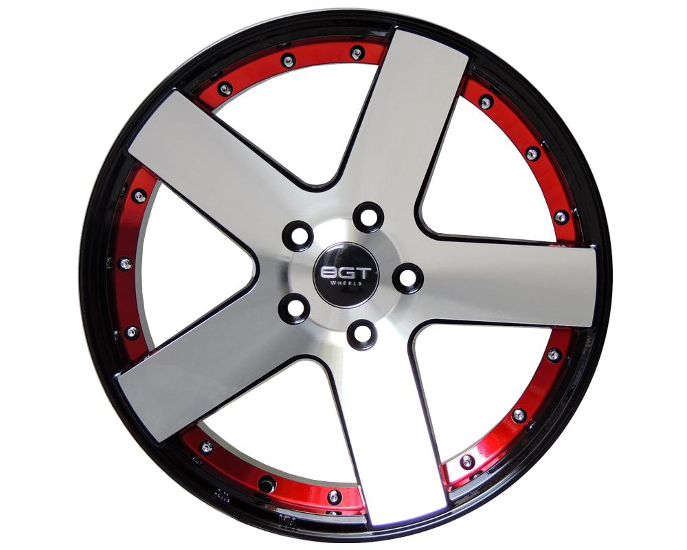 jante-aliaj-ogt-wheels